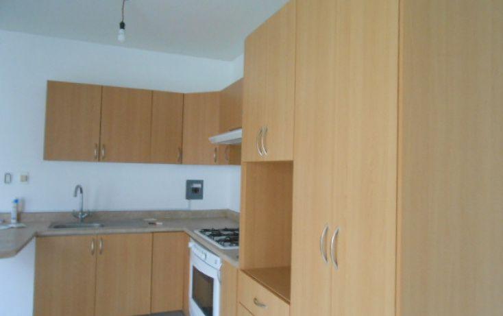 Foto de casa en venta en arrayanes 27 27, real del bosque, corregidora, querétaro, 1702122 no 05
