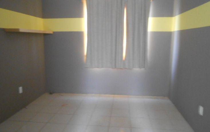 Foto de casa en venta en arrayanes 27 27, real del bosque, corregidora, querétaro, 1702122 no 06