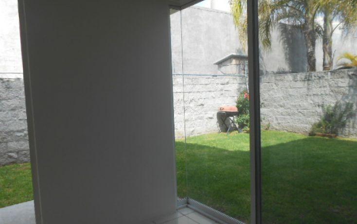 Foto de casa en venta en arrayanes 27 27, real del bosque, corregidora, querétaro, 1702122 no 07