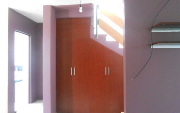 Foto de casa en venta en arrayanes 27 27, real del bosque, corregidora, querétaro, 1702122 no 08