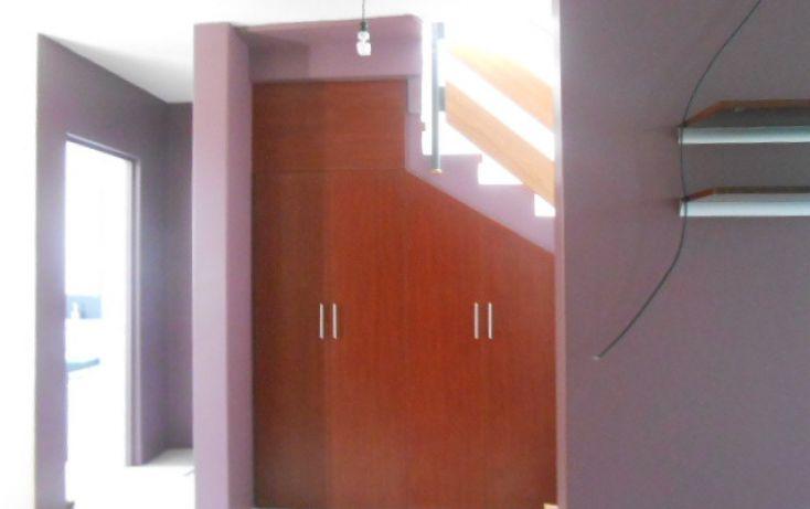 Foto de casa en venta en arrayanes 27 27, real del bosque, corregidora, querétaro, 1702122 no 09
