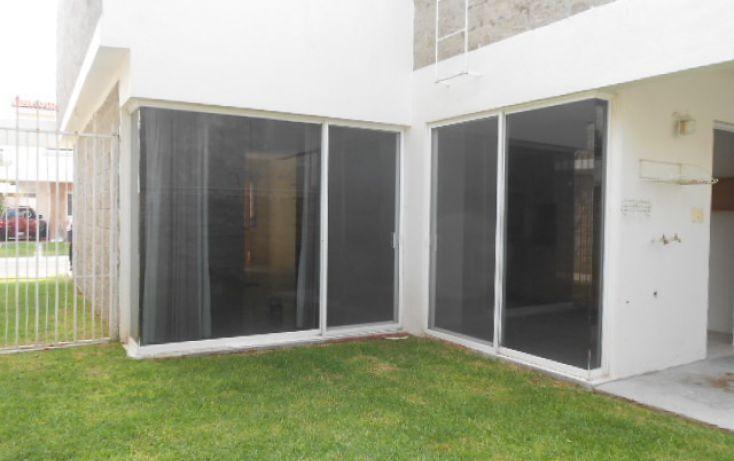 Foto de casa en venta en arrayanes 27 27, real del bosque, corregidora, querétaro, 1702122 no 11
