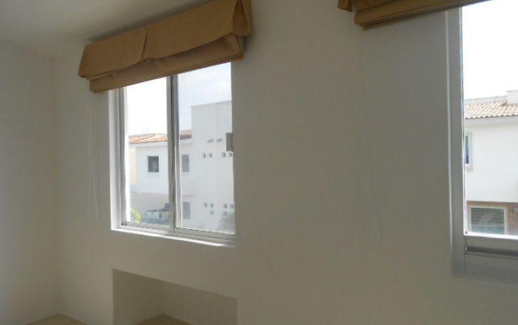 Foto de casa en venta en arrayanes 27 27, real del bosque, corregidora, querétaro, 1702122 no 13