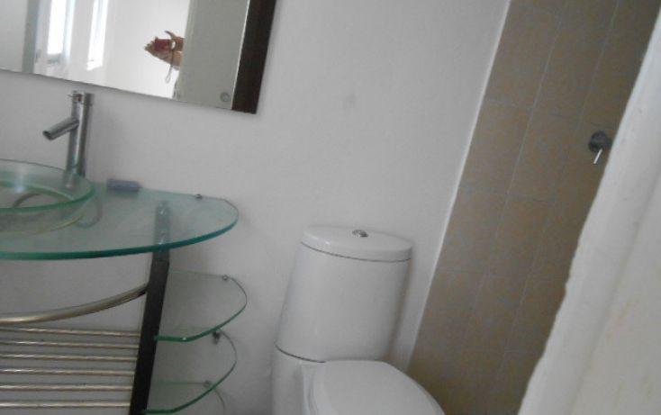 Foto de casa en venta en arrayanes 27 27, real del bosque, corregidora, querétaro, 1702122 no 14