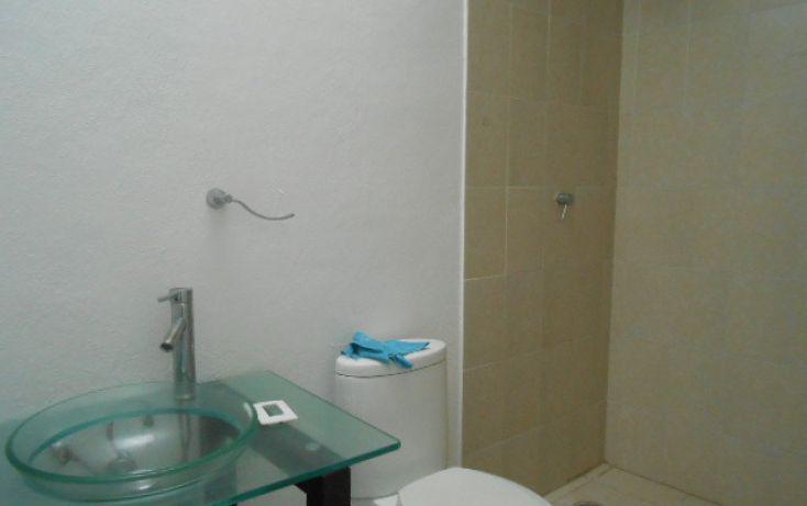 Foto de casa en venta en arrayanes 27 27, real del bosque, corregidora, querétaro, 1702122 no 15