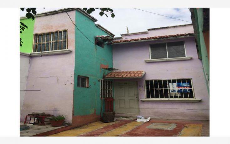 Foto de casa en venta en arrayanes 61, triunfo unido, veracruz, veracruz, 1631460 no 01