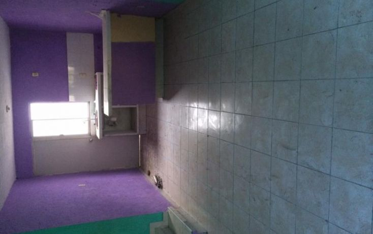 Foto de casa en venta en arrayanes 61, triunfo unido, veracruz, veracruz, 1631460 no 03