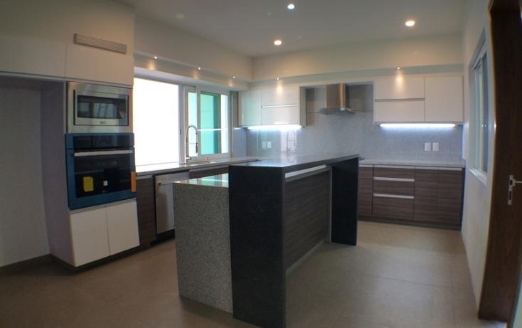 Foto de casa en venta en  , los olivos, zapopan, jalisco, 615157 No. 06