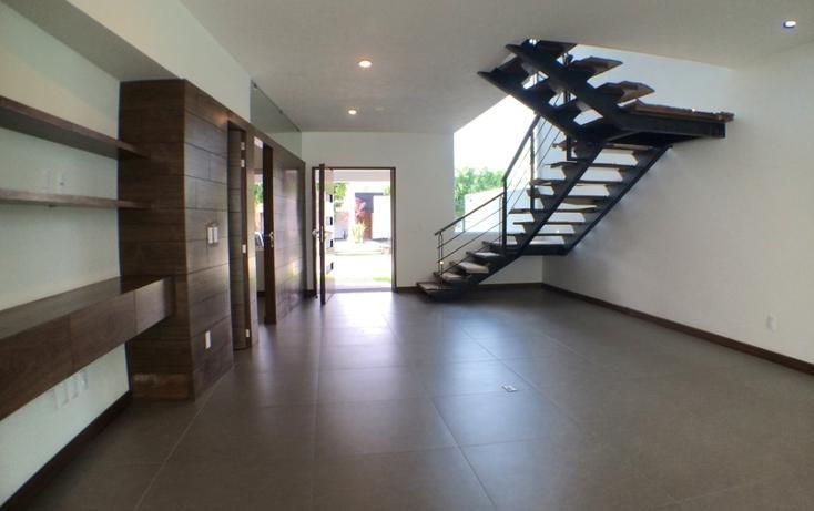 Foto de casa en venta en arrayanes , los olivos, zapopan, jalisco, 615157 No. 10