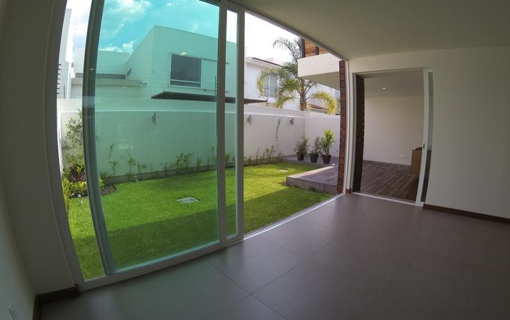 Foto de casa en venta en  , los olivos, zapopan, jalisco, 615157 No. 15
