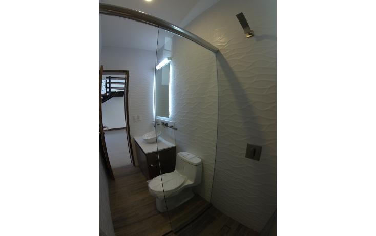 Foto de casa en venta en arrayanes , los olivos, zapopan, jalisco, 615157 No. 20