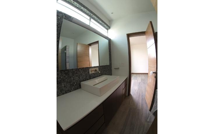 Foto de casa en venta en arrayanes , los olivos, zapopan, jalisco, 615157 No. 24