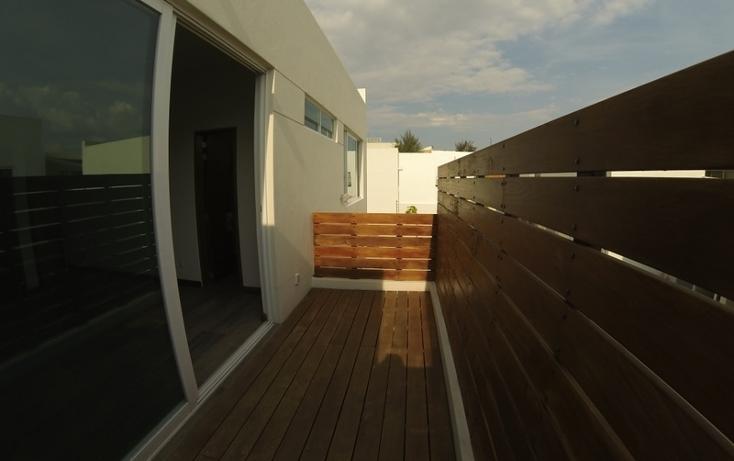 Foto de casa en venta en arrayanes , los olivos, zapopan, jalisco, 615157 No. 35