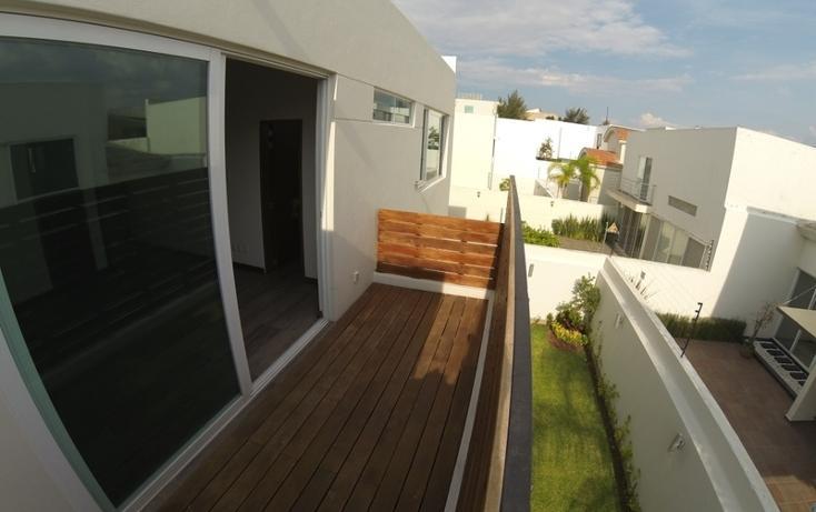 Foto de casa en venta en arrayanes , los olivos, zapopan, jalisco, 615157 No. 38