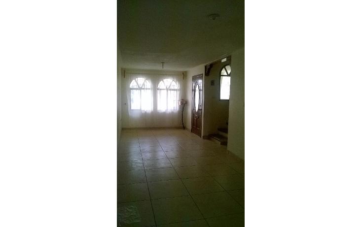Foto de casa en venta en  , arrayanes, san juan del río, querétaro, 1759538 No. 02