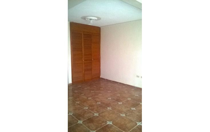 Foto de casa en venta en  , arrayanes, san juan del río, querétaro, 1759538 No. 04
