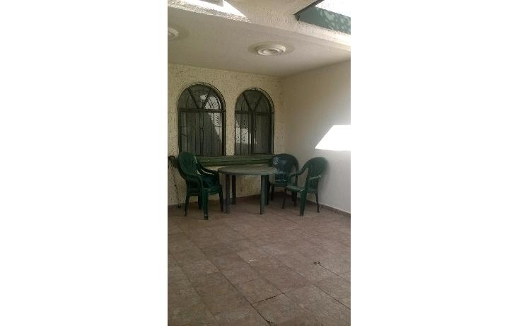 Foto de casa en venta en  , arrayanes, san juan del río, querétaro, 1759538 No. 05