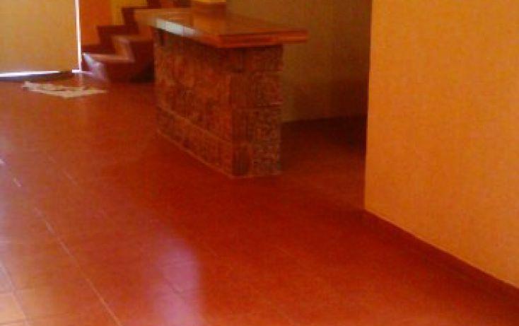 Foto de casa en venta en arrecife sn, san andrés jaltenco, jaltenco, estado de méxico, 1715696 no 03