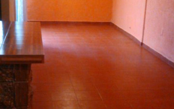 Foto de casa en venta en arrecife sn, san andrés jaltenco, jaltenco, estado de méxico, 1715696 no 06