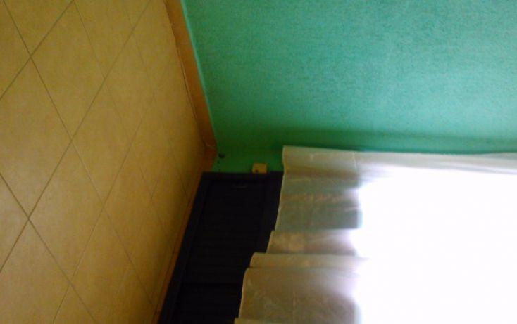 Foto de casa en venta en arrecife sn, san andrés jaltenco, jaltenco, estado de méxico, 1715696 no 09
