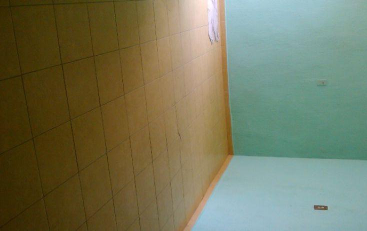 Foto de casa en venta en arrecife sn, san andrés jaltenco, jaltenco, estado de méxico, 1715696 no 11