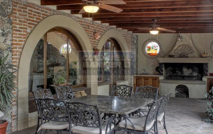 Foto de casa en venta en  , san miguel de allende centro, san miguel de allende, guanajuato, 636053 No. 06