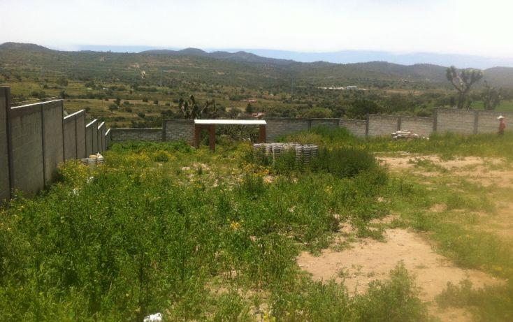 Foto de casa en venta en, arriba, epazoyucan, hidalgo, 1074575 no 02