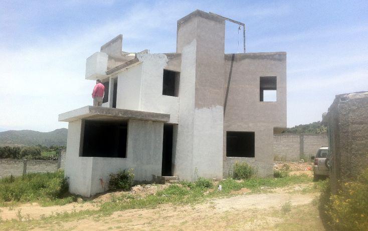 Foto de casa en venta en, arriba, epazoyucan, hidalgo, 1074575 no 03