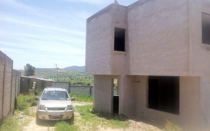 Foto de casa en venta en, arriba, epazoyucan, hidalgo, 1074575 no 04