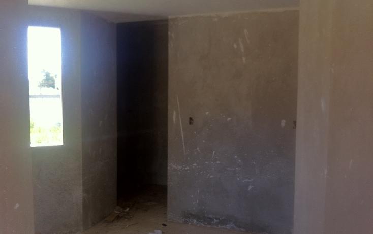 Foto de casa en venta en  , arriba, epazoyucan, hidalgo, 1074575 No. 05