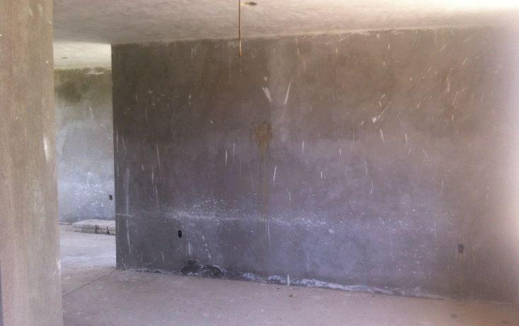 Foto de casa en venta en, arriba, epazoyucan, hidalgo, 1074575 no 06