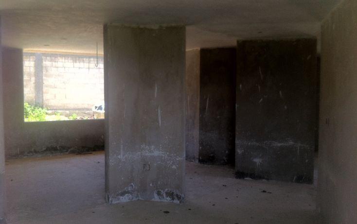 Foto de casa en venta en, arriba, epazoyucan, hidalgo, 1074575 no 07