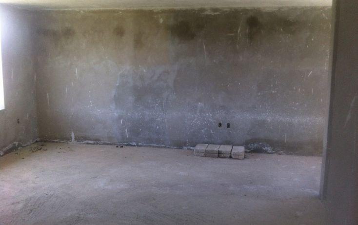 Foto de casa en venta en, arriba, epazoyucan, hidalgo, 1074575 no 08