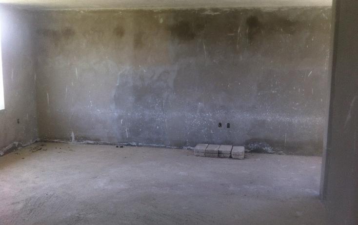 Foto de casa en venta en  , arriba, epazoyucan, hidalgo, 1074575 No. 08