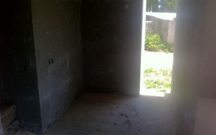 Foto de casa en venta en, arriba, epazoyucan, hidalgo, 1074575 no 09