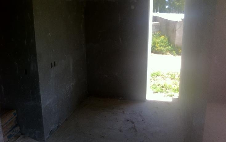 Foto de casa en venta en  , arriba, epazoyucan, hidalgo, 1074575 No. 09