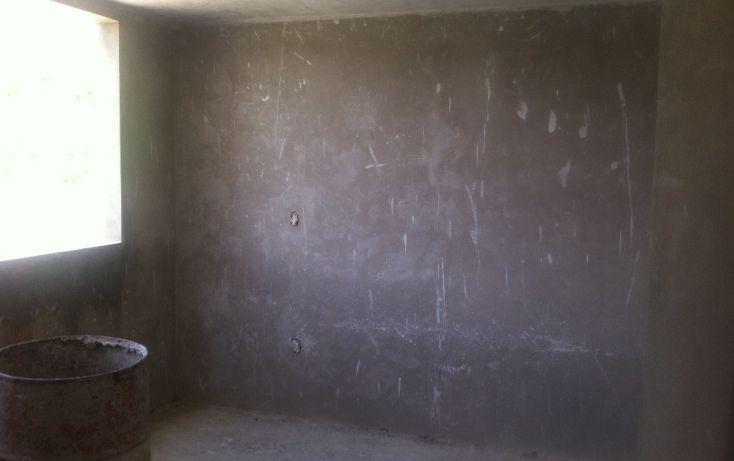 Foto de casa en venta en, arriba, epazoyucan, hidalgo, 1074575 no 10