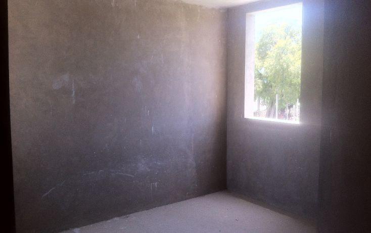 Foto de casa en venta en, arriba, epazoyucan, hidalgo, 1074575 no 11