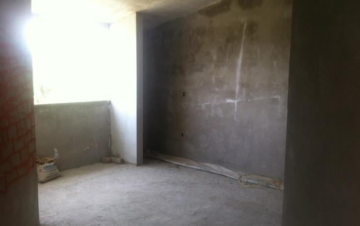 Foto de casa en venta en  , arriba, epazoyucan, hidalgo, 1074575 No. 12
