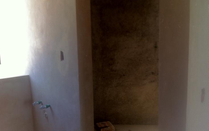Foto de casa en venta en  , arriba, epazoyucan, hidalgo, 1074575 No. 13