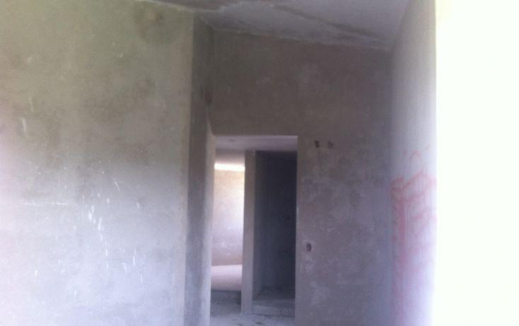 Foto de casa en venta en, arriba, epazoyucan, hidalgo, 1074575 no 14