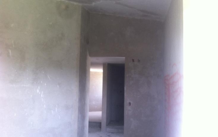 Foto de casa en venta en  , arriba, epazoyucan, hidalgo, 1074575 No. 14