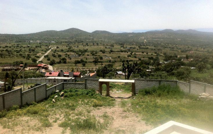 Foto de casa en venta en, arriba, epazoyucan, hidalgo, 1074575 no 15