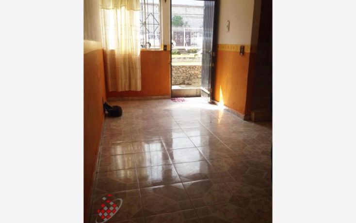 Foto de casa en venta en arroyo 1, arte y publicidad miguel hidalgo, coacalco de berriozábal, estado de méxico, 970213 no 02