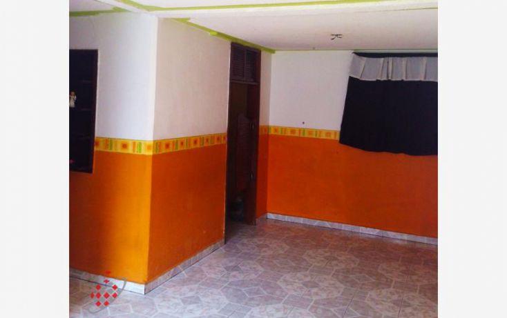 Foto de casa en venta en arroyo 1, arte y publicidad miguel hidalgo, coacalco de berriozábal, estado de méxico, 970213 no 03