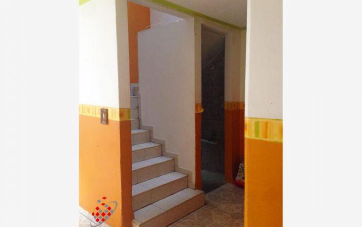 Foto de casa en venta en arroyo 1, arte y publicidad miguel hidalgo, coacalco de berriozábal, estado de méxico, 970213 no 04