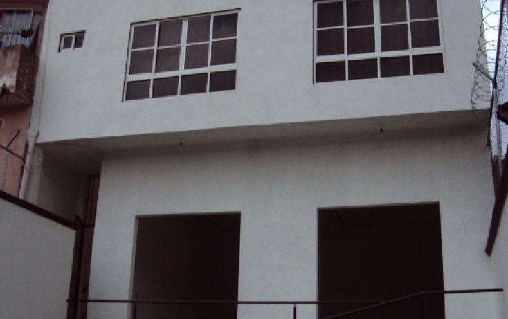 Foto de casa en venta en, arroyo blanco, xalapa, veracruz, 1389343 no 02