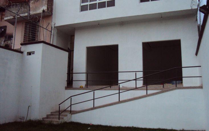 Foto de casa en venta en, arroyo blanco, xalapa, veracruz, 1389343 no 03