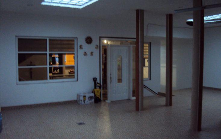 Foto de casa en venta en, arroyo blanco, xalapa, veracruz, 1389343 no 06