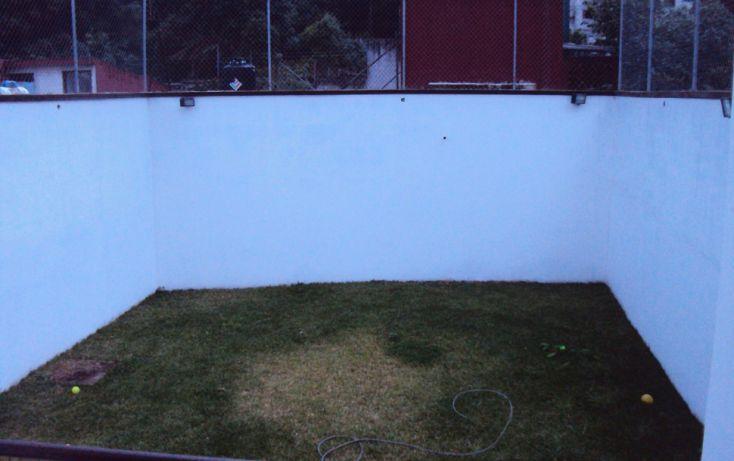 Foto de casa en venta en, arroyo blanco, xalapa, veracruz, 1389343 no 09